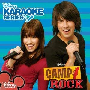 camp-rock-31