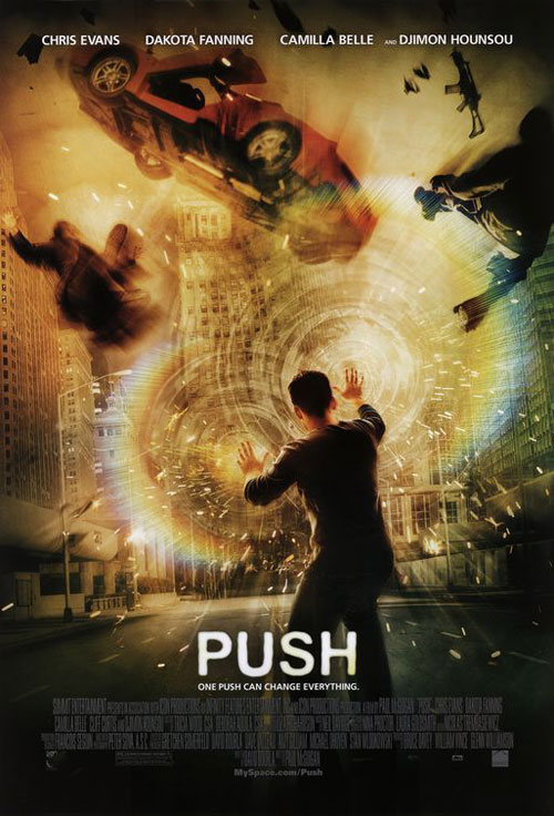 push_movie_poster2
