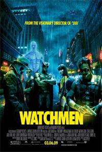 watchmenposterfinal1